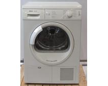 Bosch WTE84100NL Refurbished