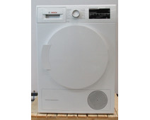 Bosch WTW83460NL Refurbished
