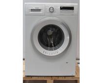 Bosch WAN28090NL Refurbished