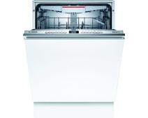 Bosch SBH6ZCX42E / Inbouw / Volledig geïntegreerd / Nishoogte 87,5 - 92,5 cm