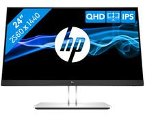 HP E24q G4