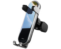 Baseus Penguin Gravity Car Mount