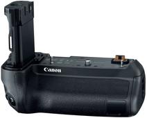Canon BG-E22 Battery Grip