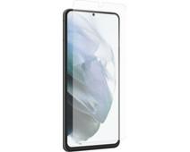 InvisibleShield GlassFusion+ Samsung Galaxy S21 Ultra Screen Protector