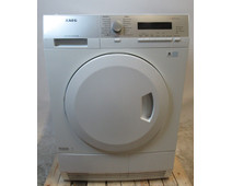 AEG T75370AH2 Refurbished
