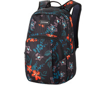 Dakine Campus 15 inches Twilight Floral 25L
