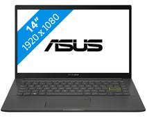 Asus VivoBook 14 M413IA-HM901T