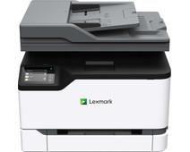 Lexmark MC3224i
