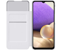 Samsung Galaxy A32 5G Smart S View Book Case Wit