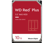 WD Red Plus WD101EFBX 10TB