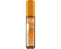 PanzerGlass Spray Twice a Day Reinigingsspray 100 ml