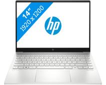 HP ENVY 14-eb0100nd