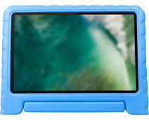 Xqisit Stand Lenovo M10 (2nd generation) Kids Cover Blue