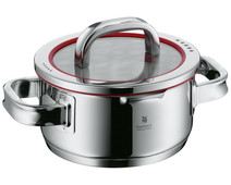 WMF Function 4 Cooking Pot Low 16cm