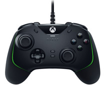 Razer Wolverine V2 Wired Gaming Controller Xbox One and Xbox Series X