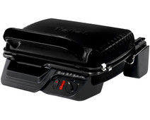 Tefal Grill Ultracompact Grill GC3058