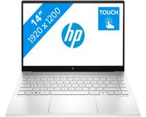 HP ENVY 14-eb0490nd