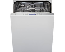 ATAG DW7114XT / Built-in / Fully integrated / Niche height 82 - 88cm