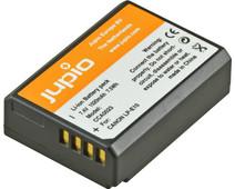 Jupio LP-E10 (1020mAh)