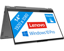 Lenovo ThinkBook 14s Yoga - 20WE001RMH