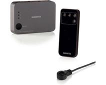 Marmitek Connect 310 UHD HDMI Switch