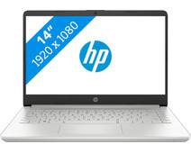 HP 14s-fq1950nd