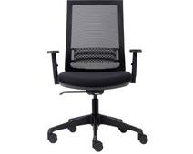 Euroseats Canillo Desk Chair