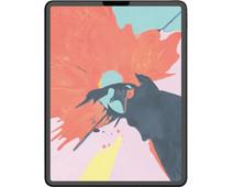 Just in Case Apple iPad Pro 11 Inch en Air (2020) Screenprotector Glas