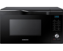 Samsung MC28M6085KK/EN