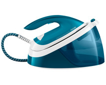 Philips PerfectCare Compact Essential GC6840/20