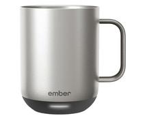 Ember Mug 2 Zilver