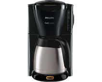 Philips Café Gaia HD7549/20