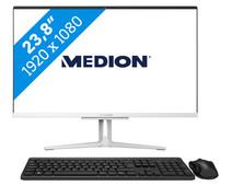 Medion Akoya E23301-300U-256F8 All-in-one