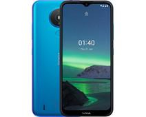 Nokia 1.4 32GB Blauw