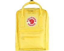 Fjällräven Kånken Mini Corn 7L - Children's backpack