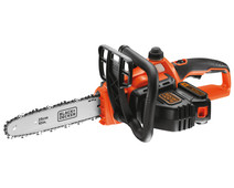 BLACK+DECKER GKC1825L50-QW