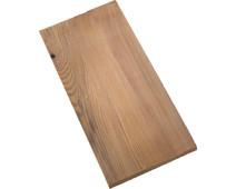 Napoleon Grills Cederhouten plank