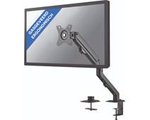 Neomounts by Newstar FPMA-D650BLACK Monitorarm Gasgeveerd Zwart