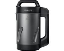 Philips Viva Collection HR2204/80