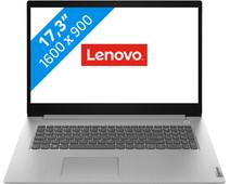 Lenovo IdeaPad 3 17ADA05 81W2002RMH