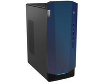 Lenovo IdeaCentre G5 14IMB05 90N900D0MH