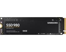 Samsung 980 500GB
