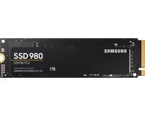 Samsung 980 1TB