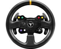 Thrustmaster TM Leather R 28 GT Wheel Add-On