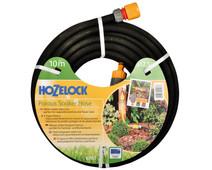 Hozelock Poreuze slang 12,5 mm 10 m