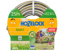 Hozelock Select slang 12,5 mm 25 m