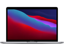 "Apple MacBook Pro 13"" (2020) 16GB/2TB Apple M1 Space Gray"
