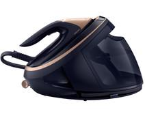 Philips PerfectCare PSG9030/20