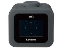 Lenco CR-620GY