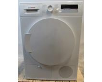 Bosch WTH83000NL Refurbished